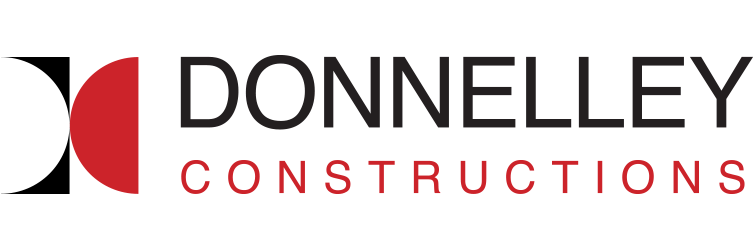 Donnelley Constructions